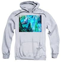 prophetic art hoodies angel and dove just for you prophetic art
