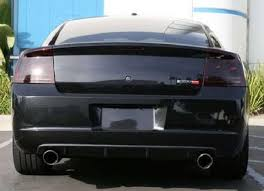 2008 dodge charger lights 2006 2008 dodge charger taillights pre cut tint covers 2006 2008