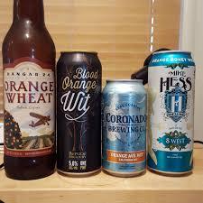 history of hops episode 18 orange wheat beers history of hops