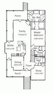 Av Jennings Floor Plans Mapleton House Plan House And Home Design