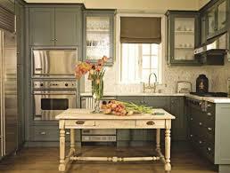 paint ideas for kitchens 54 best kitchen cabinet colors images on kitchen
