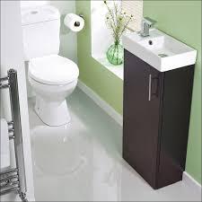Discount Double Vanity For Bathroom Bathrooms Amazing Ikea Bathroom Vanities Gray Bathroom Double