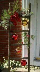 Cheap Christmas Decor In The Philippines by 75 Hottest Christmas Decoration Trends U0026 Ideas 2017 Decoration