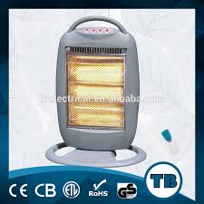 portable bathroom ceiling heat lamp portable bathroom ceiling