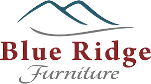 Home Blue Ridge Furniture - Blue ridge furniture