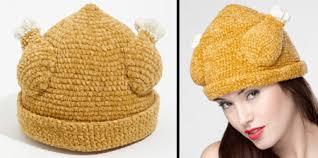 turkey hat hat