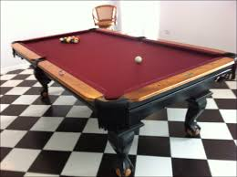 used pool tables for sale in houston coffee accent tables inspiration of shuffleboard table craigslist