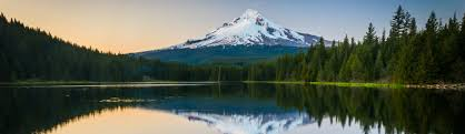 made in oregon best of the state expedia viewfinder