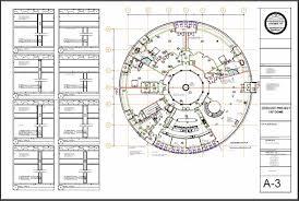 classroom floor plans floor plan classroom floor plan valine