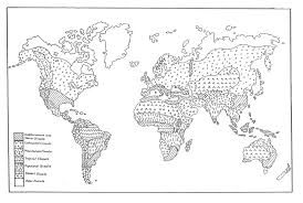 climate map coloring page world climate zones worksheet free worksheet printables