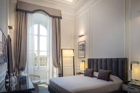 chambre d hote italie residenza d epoca bretagna chambres d hôtes florence