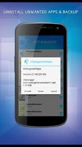 clean master pro apk clean master pro 2016 apk free productivity app for
