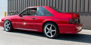 92 ford mustang gt for sale ford mustang coupe 1992 for sale 1facp42e6nf100056 1992 ford