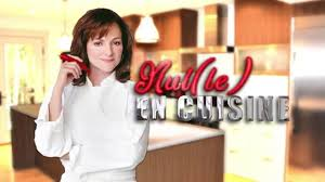 doublage narration christine cushing nul en cuisine ep 111 teaser