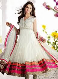 beautiful contrast dresses designs in pakistan vêtements