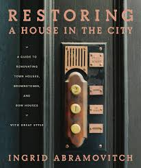 Houses Images by Restoring A House In The City A Guide To Renovating Townhouses