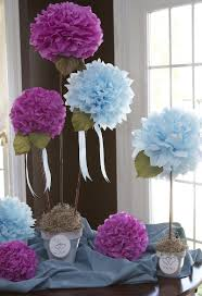 inexpensive centerpieces inexpensive wedding centerpieces margusriga baby party