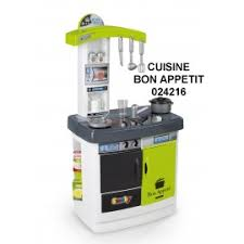 cuisine cook master smoby 024216 list jpg