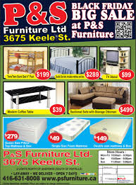 100 furniture stores kitchener waterloo international