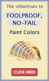 mixing paint colors instructions how to create custom paint colors