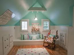 attic bedroom ideas bedroom attic bedroom ideas blue top three attic
