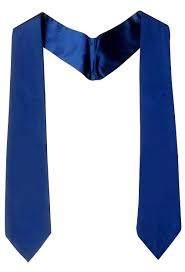 sashes for graduation graduation stoles sash as low as 6 99 quantity pricing available