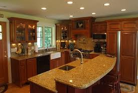 kitchen island with bar seating manificent stylish kitchen island with bar seating kitchen island