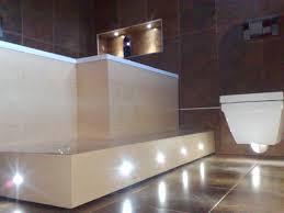 under cabinet bathroom lighting u2013 jeffreypeak