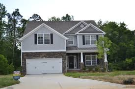 new homes in greensboro winston salem and burlington keystone homes