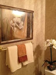 charming how to decorate a bathroom for home decoration ideas with