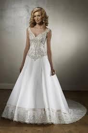 Used Wedding Dresses Download Used Wedding Dresses For Sale Wedding Corners
