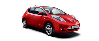 nissan leaf what car nissan leaf nissan south africa