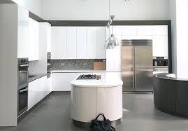 kitchen cabinets white lacquer china customized white lacquer kitchen cabinets