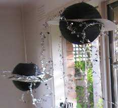 Outer Space Decorations 160 Best Outer Space Party Ideas Images On Pinterest Birthday