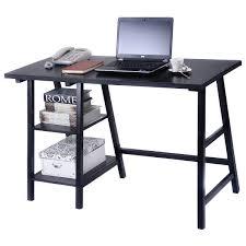 Modern Study Desk by Mdf Board Computer Writing Study Desk Desks Office Furniture