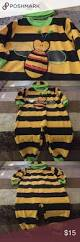 Bumble Bee Baby Halloween Costumes Leg Ave Queen Bee Bumblebee Halloween Costume Leg Avenue