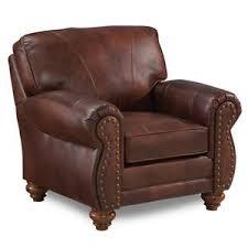 Nina Leather Sofa Living Room Furniture Sheely U0027s Furniture U0026 Appliance Ohio
