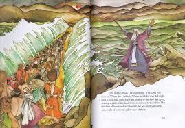 bible stories for children geoffrey horn arthur cavanaugh arvis
