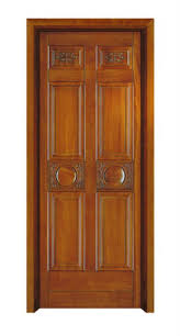 Home Design For Indian Home Beautiful Indian Home Front Door Design Photos Trends Ideas 2017