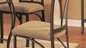 suede dining room chairs fantastic lewis brown suede dining ideas elegant dining room chair