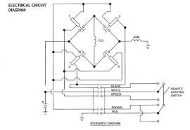 warn 2 5 ci wiring diagram warn wiring diagrams collection