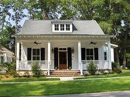 low country floor plans low country farmhouse floor plans fresh low country house plans