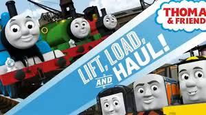 thomas train episodes cartoon 2015 thomas friends