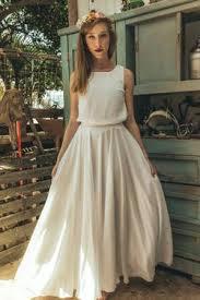 Hippie Wedding Dresses Wedding Dresses U2013 My Boho Wedding Dress
