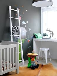 Decorate Kids Room by Best Blackboard For Kids Room 60 For Your How To Decorate Kids