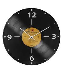 Office Wall Clocks by Cool Office Clocks