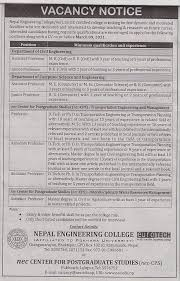 assistant professor resume in canada sales assistant lewesmr