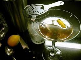 martini manhattan the martinez martini manhattan gin vermouth angostura maraschino