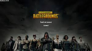 pubg not loading pubg can t connect fix are xbox one servers down gamerevolution