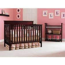 Graco Crib With Changing Table Graco Lauren Convertible Crib U0026 Special Savings On Coordinating